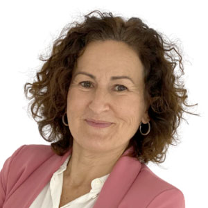 Agatha Abellán