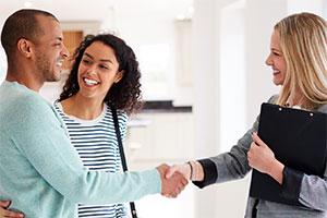 Ser agente inmobiliario